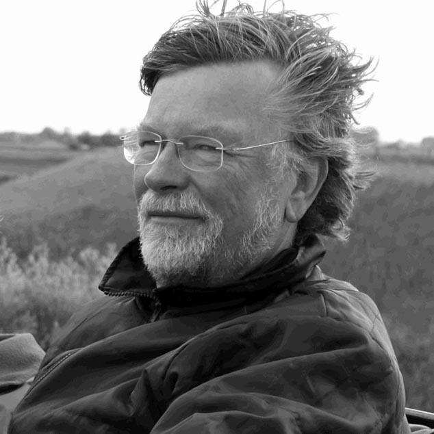 Willem Klein-Lankhorst