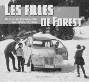fillets de forest